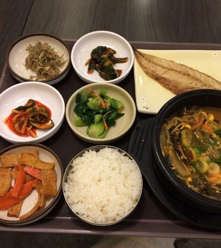 Cung-tham-khao-thuc-don-giam-can-cua-Mi-Jeong-o-xu-Han-nhe 6443243627
