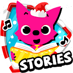 Best Kids Stories 57 Apk
