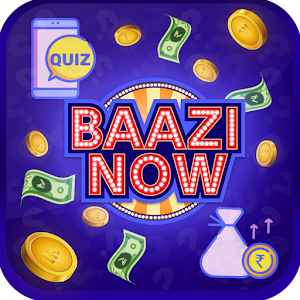 Live Quiz Games App, Trivia & Gaming App for Money For PC (Windows & MAC)