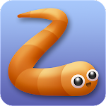 slither.io For PC / Windows / MAC