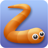 Game slither.io APK for Kindle