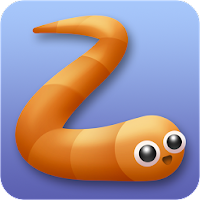 slither.io For PC (Windows And Mac)