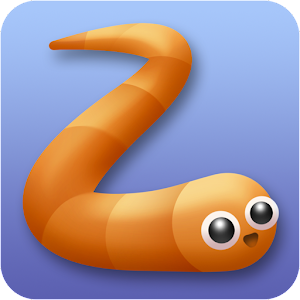 slither.io for Lollipop - Android 5.0