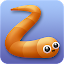 Free Download slither.io APK for Samsung