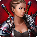 Game Juggernaut Revenge of Sovering apk for kindle fire