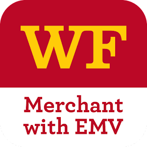 WF Mobile Merchant with EMV