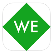 App WE: The Ex-Warner Estate APK for Windows Phone
