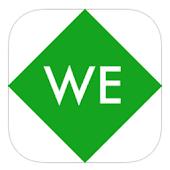 App WE: The Ex-Warner Estate APK for Windows Phone
