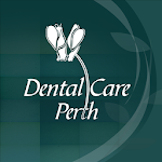 Dental Care Perth APK Image