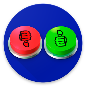 Buzzer Answer Button For PC / Windows 7/8/10 / Mac – Free Download
