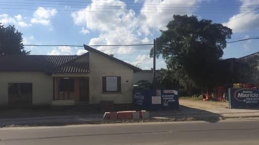 Galpão em Excelente localização por R$ 1.400.000 - Centro - Tijucas/SC