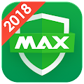 App Virus Cleaner - Antivirus, Booster (MAX Security) APK for Windows Phone