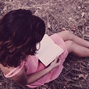 by Alina M. - People Fashion