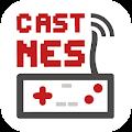 App CastNES - Chromecast Games APK for Kindle