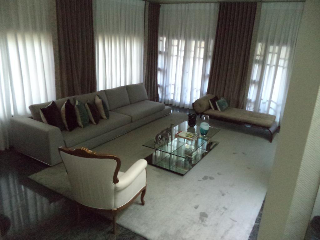 Casa 4 Dorm, Residencial Parque Rio das Pedras, Campinas (CA1140) - Foto 8