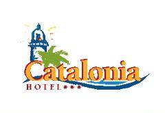Hotel Catalonia ***  | Web Oficial |Calella, Costa de Barcelona