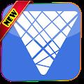 App Vtips: AIO APK Downloader APK for Windows Phone