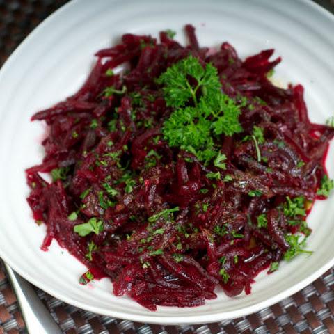 salad slaw salad and salad moroccan beet salad with cinnamon recipes ...