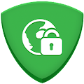 Lookout Security Extension APK for Ubuntu