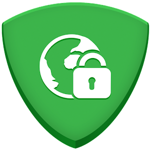Lookout Security Extension Online PC (Windows / MAC)
