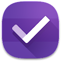 App Do It Later: Tasks & To-Dos version 2015 APK