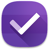 Do It Later: Tasks & To-Dos APK Icon