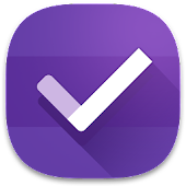 Do It Later: Tasks & To-Dos APK Descargar