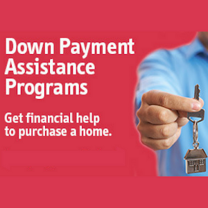 Down Payment Assist USA