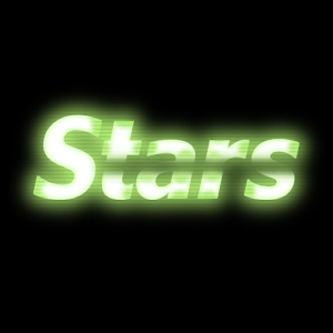 Download Stars For PC Windows and Mac