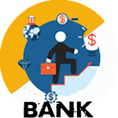 Learn Bank Management APK for Bluestacks