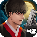 Game 마피아42 apk for kindle fire