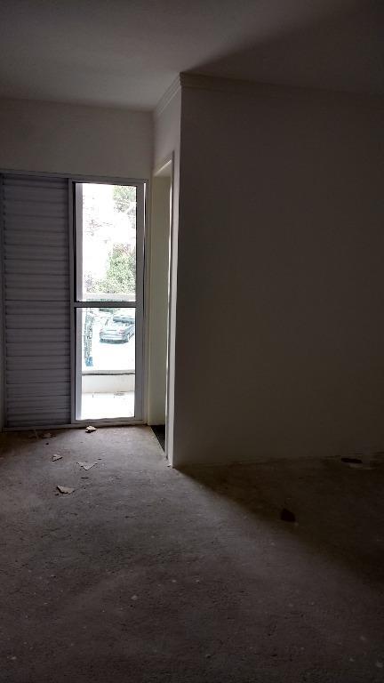 Sobrado de 3 dormitórios em Vila Santa Isabel, São Paulo - SP
