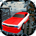 Game Muscle car trial Lite APK for Kindle