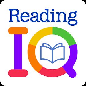ReadingIQ For PC / Windows 7/8/10 / Mac – Free Download