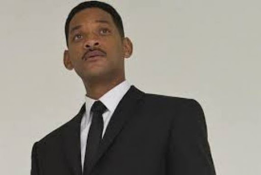 Will Smith vil genoplive Rap fyr i L.A.! will smith