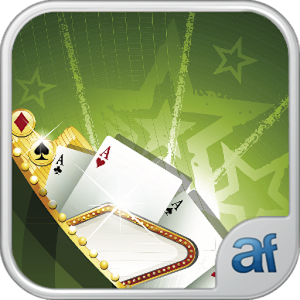 Durak Cards Game
