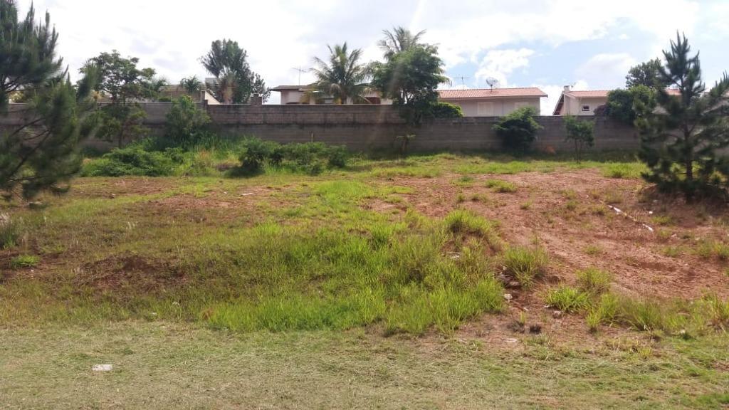 Terreno à venda, 432 m² por R$ 245.000