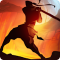 App Tips Shadow Fight APK for Windows Phone