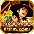 Game Slots Free with Bonus! apk for kindle fire