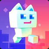 Download Super Phantom Cat 2015 APK