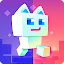 Download Android Game Super Phantom Cat for Samsung