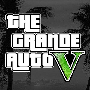 Download free The Grande Auto V for PC on Windows and Mac