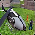 Download Swat Prisoner Transport Plane APK on PC
