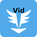 App Tweet2gif APK for Kindle