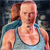High School Gangster Training APK for Bluestacks
