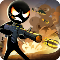 Stickman Fight on PC / Download (Windows 10,7,XP/Mac)