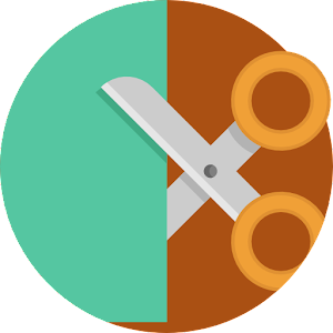 Rock Paper Scissor for Android