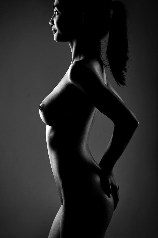 by Ruel Tafalla - Nudes & Boudoir Artistic Nude