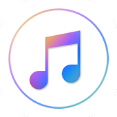 App iMusic OS 10 apk for kindle fire
