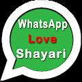 Free Best Love Shayari APK for Windows 8